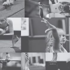 Children's Inspiration #focusonyouphotographybymelanie #photographybymelanielynn #children #childrensphotography #orlandochildrensphotographer