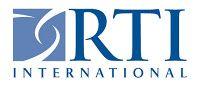 NGO Jobs in Nairobi Kenya  RTI
