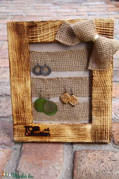 Creative, Frame, Diy, Home Decor, Picture Frame, Decoration Home, Bricolage, Room Decor, Do It Yourself
