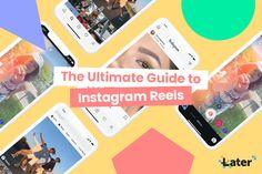 Like Instagram, Instagram Story Ideas, Social Media Content, Social Media Tips, How To Use Hashtags, Pinterest Marketing, Business Branding, Business Tips, Media Marketing