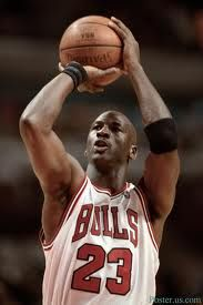 a biography of michael jordan the best basketball player to ever play in the nba Michael jordan was and still remains the greatest basketball player in the history of the game trying to suggest lebron james is the best basketball.