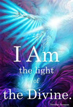 we are divine . we are divine . Spirit Magic, Spirit Soul, Spiritual Images, Spiritual Quotes, Awakening Quotes, Spiritual Awakening, Positive Affirmations, Positive Quotes, I Love You God