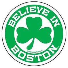Compare Boston Celtics Memorabilia prices and save big on Celtics Memorabilia and other Boston-area sports team gear by scanning prices from top retailers. Boston Area, In Boston, I Love Basketball, Old Dominion, Boston Strong, Boston Sports, Favorite Pastime, Favorite Things, Clover Green