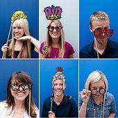 DIY: Je eigen photobooth - Girlscene