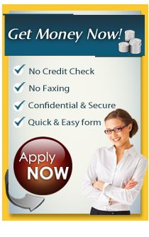 Payday loans in brookhaven pa image 9