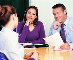 Important Interview Questions And Answers: Job interviews are never easy. They are stressful. To kill or reduce the stress is to be well prepared for the interview. Know the details of the job that you have applied for and some data of the company. Teacher Portfolio, Portfolio Ideas, Interview Techniques, School Interview, Teaching Interview, Group Interview, Job Interview Questions, Interview Skills, Behavioral Interview