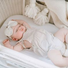 Your baby nap questions have been answered by @thecradlecoach ! If you remember, I asked you guys what you wanted to know about naps and sleep training and she answered your questions! A lot of the most common ones are In the beginning of the post and the more specific questions are at the end  link in bio #babysquishsleepingchronicles  Tag a mama who is having trouble with their ill babe napping