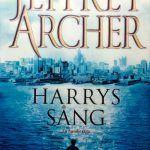 Harrys sång av Jeffrey Archer
