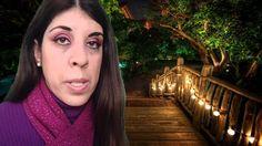 Criada por Janaína Santana  do blog Você Única e Bonita  Canal da Janaína: https://www.youtube.com/user/JhanaSantana