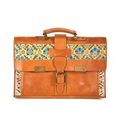 Google Image Result for http://www.cmstatic1.com/65640/c/custom-hand-carved-and-painted-leather-goods--UDU2Ny02NTY0MC4xODMxOTQ%3D.jpg