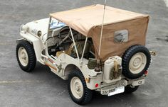 Jeep Willys 1942 revive a Segunda Guerra Auto Jeep, Cj Jeep, Jeep Truck, Jeep Wrangler, Willys Mb, Mahindra Jeep, Carros Suv, Kombi Trailer, Mini Jeep