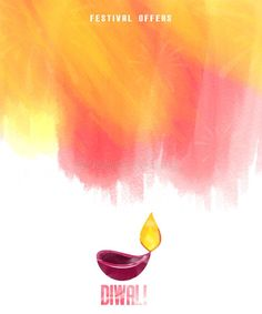 Illustration about Abstract beautiful Happy Diwali wallpaper design template. Illustration of happy, creative, diwali - 130696796 Diwali Greeting Cards, Diwali Greetings, Diwali Photography, Animal Photography, Happy Diwali Wallpapers, Cocktail Illustration, Herbal Magic, Indian Elephant, Designer Wallpaper