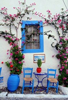 partez en voyage maintenant www.airbnb.fr/c/jeremyj1489