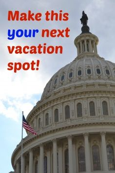 84 Best 8th Grade Trip Images Travel Advice Travel Usa Vacation