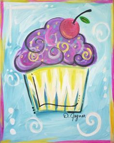 Google Image Result for http://www.exploremcallen.com/Images/events/Kids_cupcake.jpg