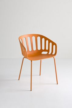 Basket Chair NA by Gaber | Multipurpose chairs