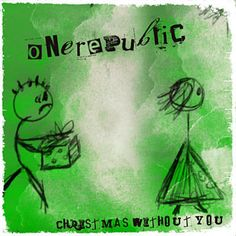 Found Christmas Without You by OneRepublic with Shazam, have a listen: http://www.shazam.com/discover/track/54048554