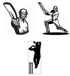 More options for wall stickers 3d Art Drawing, Cool Art Drawings, Art Sketches, Cricket Logo Design, Love Canvas Painting, Wall Stickers Sports, Cricket Wallpapers, Dhoni Wallpapers, Typography Alphabet