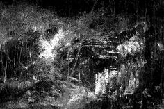 Tres de mayo #Goya