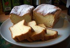 Aardappelcake (Recept uit 1914-1918) Wreed lekker!