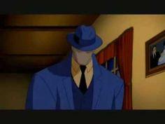 Justice League Unlimited, Dc Heroes, Nerd Geek, Animation Series, Dc Universe, Multimedia, Marvel Dc, Dc Comics, Nerdy