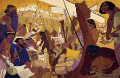 phoenician-dna-genographic-missions_big