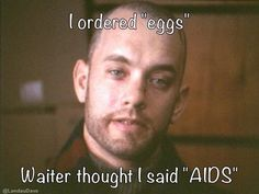 https://www.funnyjokes.com/wp-content/uploads/2015/01/Eggs-vs-Aids.png - https://www.funnyjokes.com/eggs-not-aids/