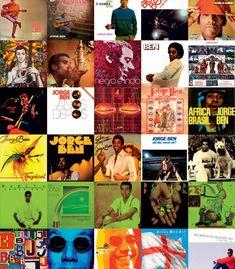 O Homem Patropi - Trip Foto Gta 5, Mano Brown, Jorge Ben, Samba, Africa, Wallpaper, Fails, Movie Posters, Art