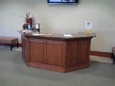 21 Best Church Welcome Centers Images