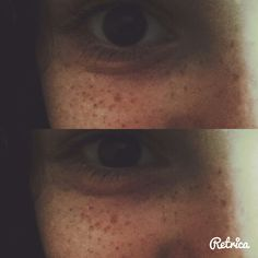 Gaia's eye