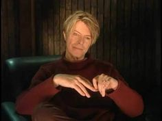 "missadler1897: "" Originally posted by Eros Dall'Aqua on FB group Absolutely Only David Bowie Forever. """