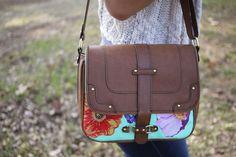#fashion #shoulderbag #bag -  handbag