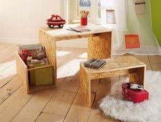 O Oriented Strand Board (OSB) é um painel estrutural de tiras de madeira orientadas perpendicularmente, em diversas camadas, o que a...