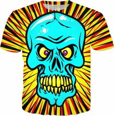 Check out my new product https://www.rageon.com/products/terror-skull-cyan on RageOn!
