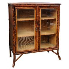 259 Best Bamboo Images Bamboo Bamboo Furniture Faux Bamboo
