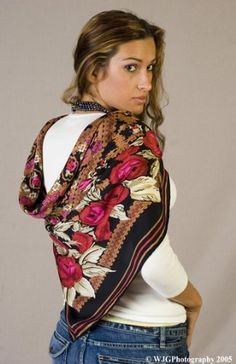 Extra Large 100% Luxurious Charmeuse Silk Scarf Shawl Wrap By Silk Salon silksalon http://www.amazon.com/dp/B00H0PNLCW/ref=cm_sw_r_pi_dp_2BFeub13BMDC6