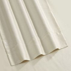 300 Thread Count Tencel Deep Pocket Sheet Set, Other Clrs Cal King