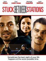 Josh Hartnett - Stuck Between Stations Life Happens, Shit Happens, Josh Hartnett, Indie Films, Beloved Book, Lights Camera Action, Childhood Friends, I Feel Good, Music Tv