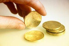 How Do I Setup A Precious Metals Retirement Account