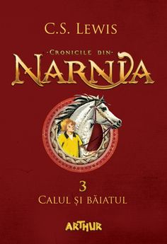 Calul și băiatul - C. Narnia 3, Study, School, Books, Movie Posters, Studio, Libros, Book, Film Poster