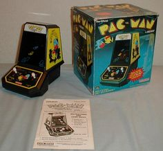 Toys From The 80S | Favorite Toys of the 80s - Retro Radio Network℠
