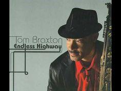 ▶ Tom Braxton - Open Road - YouTube