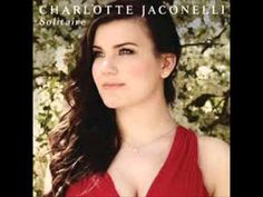 Charlotte Jaconelli ~ I Dwelt In Marble Halls