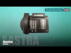 How To Avoid Missing A Call On The Aastra M6320 Phone - See more at: http://www.startechtel.com/blog/2016/02/how-to-avoid-missing-a-call-on-the-aastra-m6320-phone/#sthash.Vz384W43.dpuf