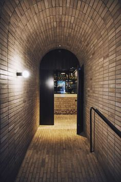 Antica Pizzeria e Cucina in Adelaide by Ryan Genesin | http://www.yellowtrace.com.au/genesin-studio-antica-pizzeria-adelaide/