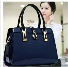 SmartNee New Arrival Soft Women Messenger Bags Pu European And American Shoulder Bags Women Leather Handbags Fashion Woman Bags