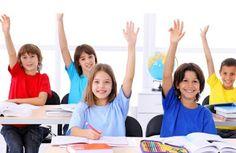 Sebanarnya ada banyak cara meningkatkan self confidence anak tetapi disini saya hanya fokus pada 5 Cara Menumbuhkan Rasa Percaya Diri Anak. ...
