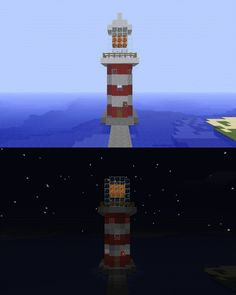 Cool Things to Build in Your Survival World - Survival Mode - Minecraft Discussion - Minecraft Forum - Minecraft Forum