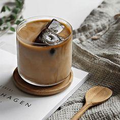 CRU Kafe - Tasty, Organic, Ethical & Eco-Friendly Coffee