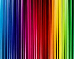 colourfull - Google zoeken